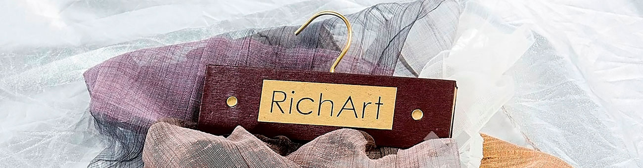 Rich Art — profi textile